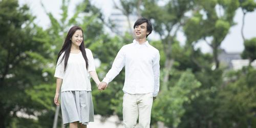 地域密着型の結婚相談所。大阪で婚活ならおすすめです。